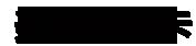 美国一手卡-Visa gift card礼品卡 Mastercard gift card礼品卡 American Express gift card 美国运通卡 日本虚拟Visa卡 虚拟信用卡 美国实体Visa礼品卡 iTunes Gift card Google play card 亚马逊礼品卡 礼品卡使用方法与技巧分享